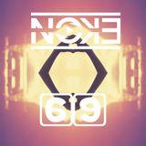 DJ Noke it's All About HOUSE 69 (Soulful House Set)