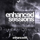 Enhanced Sessions 407 with Emme