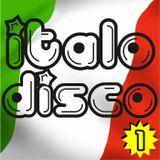 Italo new song 2016 summer mix dj john badas