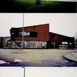 Bryan G - The Darkhouse 'Manchester' - 02.12.1995