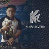 Klash Rivera @ Abstractive Tech #5