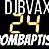 DJBVAX-BOOMBAPTISM VOL. 24