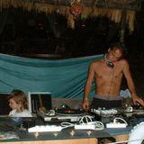 "Alessandro Otiz - Inside The House Music ""Vinyl Mix Set"""