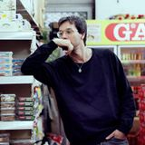 Roman Flugel - Essential Mix 2015-12-12