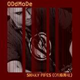 Shaky Pipes