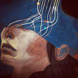 "AFROSPACE 192: ""Telepathy"" (ft DJ Shadow / Mick Jenkins / Talvin Singh / Sixtus Preiss / Novelist)"
