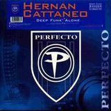 Hernan Cattaneo- Deep Funk ( Stas Drive Dark Dubby Hypnotic Shade Remix)