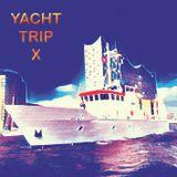 Funk Bear Brothers - Yacht Trip X