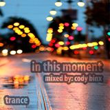 In This Moment (Trance)