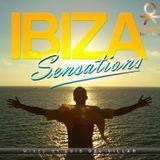 Ibiza Sensations 92 Climax-Maxima Fm Special Set