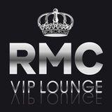RMC VIP LOUNGE GUEST MIX # 15 PROGRAM (12 05 2017)