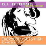 Everybody Gets High - Go HARD Electro Mix