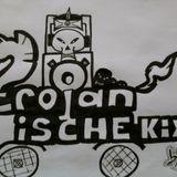 trojanische kixxx  vol. one
