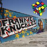 Xxxtended Celebrates Frankie v3