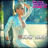 SNS EP131 - MISS KAY DEE
