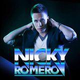 Emi Sasco Inspired: Nicky Romero