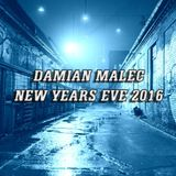 New Years Eve 2016 [PROMO MIX]