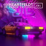 Sam Feldt - Heartfeldt Radio #181