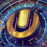 Armin Van Buuren - UMF Radio 362 (Hour 2)
