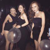 NST ✈ Bay ▶ Đêm ✈ Vol 2 ▶ Thắng CNB RMX
