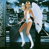Fierce Angel Disc 1