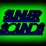 SUNLERSOUNDS005