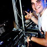 Dj Bopy - Live In Fabrika Club 19.10.2013