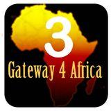 Gateway For Africa N°3