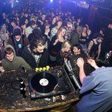 droid1-schartersmix (oldschool-acid-tekno-core) vinyl mix