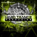 Hard Trance Mechanics Vol. 11