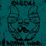 Bassbin Twins Mix
