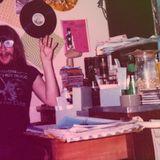 ARC Mix Vol. 25: Feel The Music - Part One (Paul Major)