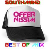OFFER NISSIM MIX - SOUTHMIND
