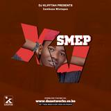 Sambaza Mixtape [SMEP] Ep. 15 - Dj KLIFFTAH
