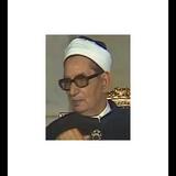 H elbaqouri