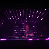 DJ SDANKE AT STYLES 40 TH BDAY OXIA INTRO MIT PROSECCO ABBRUCH