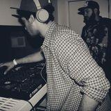 HIP HOP EDM TWERK MIX (Dj Lavenge HouseParty Mixx)