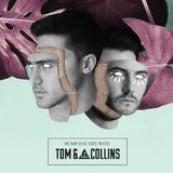 HUMP DAY MIX with Tom & Collins