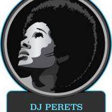 DJ Perets Soho Rooms-Диско Никогда Не Умрет