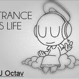 Dj Octav-Life Is Trance ep.4