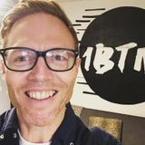 VERSION on 1BTN - 19th October 2018 - Friday Night Freestyle