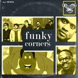 Funky Corners Show #389 08-09-2019