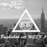 Bughaboo set WEEK #1