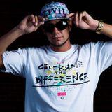 DJ LR - Mix 222