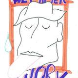 WET AFTER WORK / 19/10/17 / WEEK 1