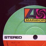 Classical Trax Presents:Maribor... With Luv #2.