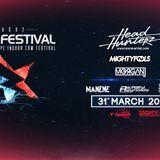 TEAM OLIKS - Prague FLASH Festival 2017 (DJ Contest)