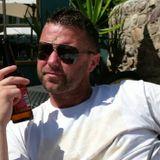 "- VOL 1"" UK GARAGE MIX BY PAUL PACKHAM"