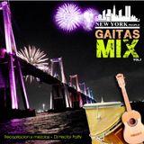 New York People Gaitas Mix 2018 by Dj Hector Patty