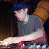 Youngsta - Rinse FM - 14/01/10